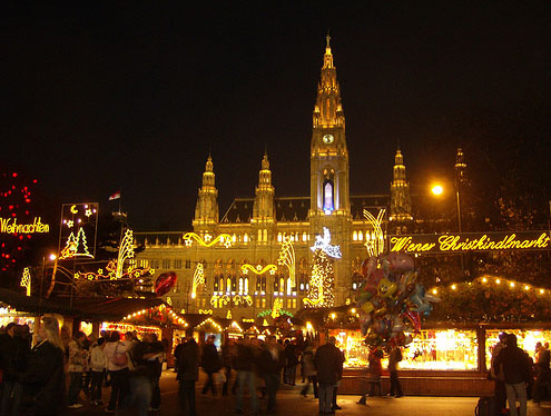 ... Bécsi karácsonyi vásár - Advent Bécsben - Adventbecsben.hu d988577b6c1